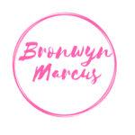 Bronwyn Marcus