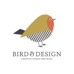 birdanddesign.com