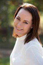 Melanie Ann Life & Weight Loss Guidance