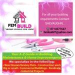 Fem Build